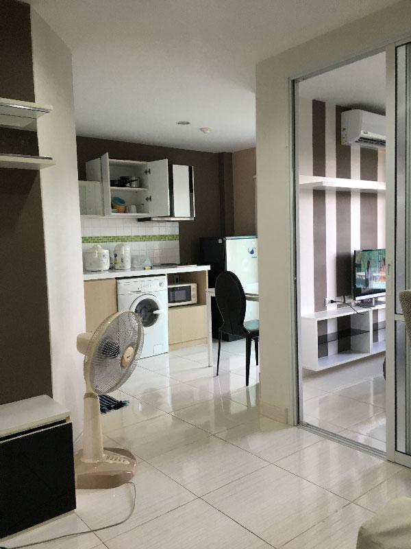 Цены на недвижимость за границей таиланд