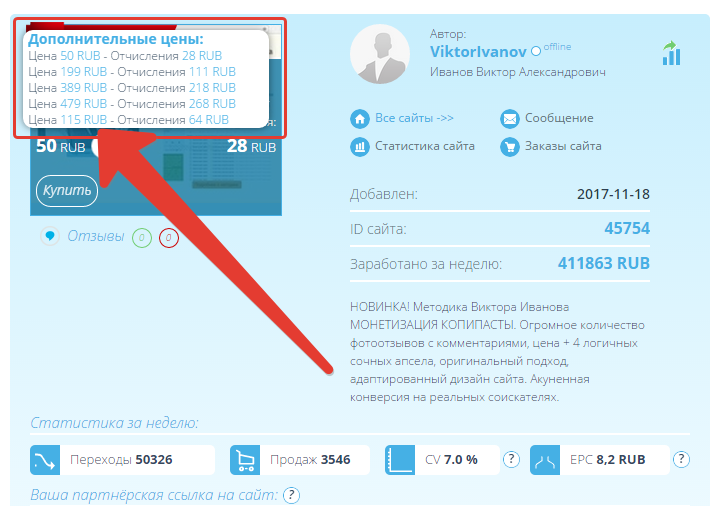 методика-виктора-иванова-монетизация-копипасты-3