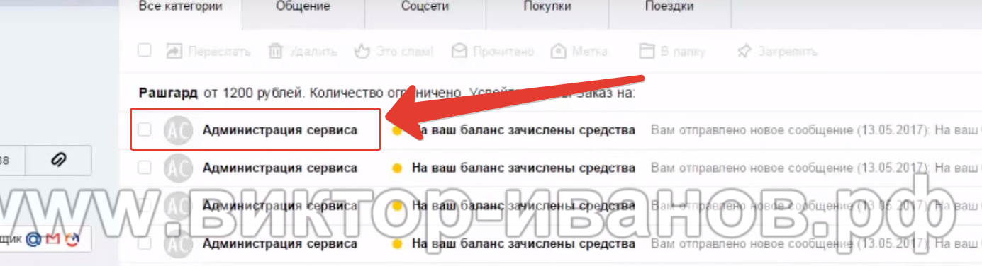 методика-виктора-иванова-монетизация-копипасты-4