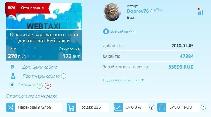 Срочный набор онлайн диспетчеров Веб Такси отзывы